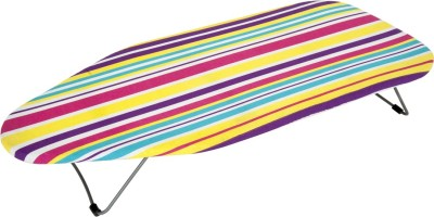 Eurostar Little Champ 73x 33 cms Ironing Board