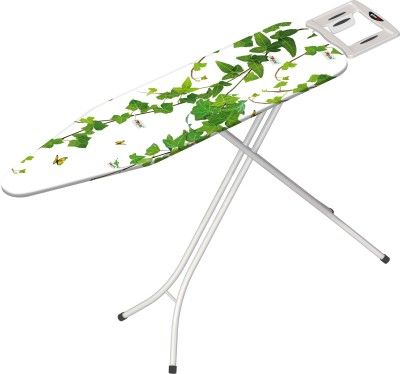 Gimi Ironing Board