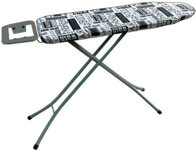 Synergy SY-PT1 Ironing Board