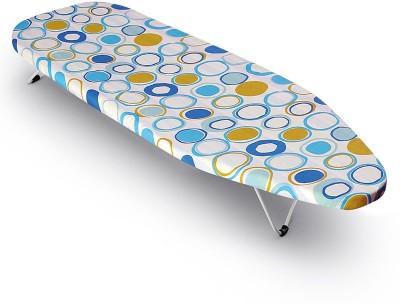 Bonita Ironing Board