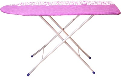 NSD Ironing Board