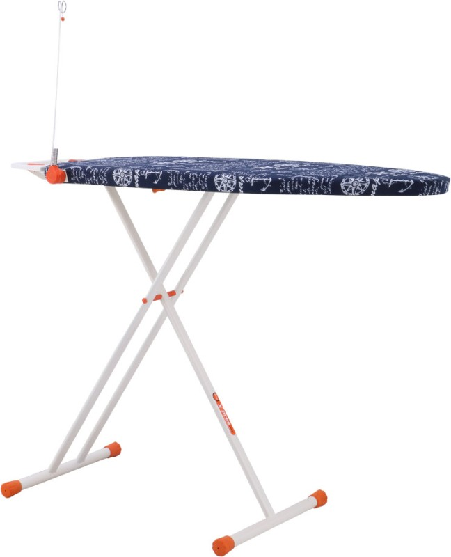 Bathla X-press Lite Ironing Board