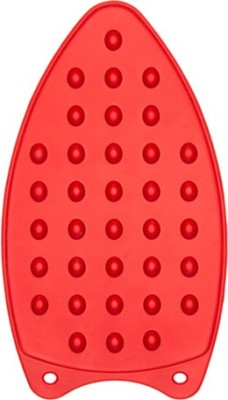 Kuveera KIM01 Ironing Mat