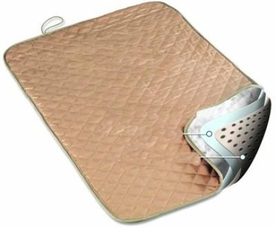 IBS IRON67 Ironing Mat(Cotton)