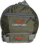 Gene MN-0117-GRN Gym Bag (Green)