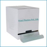 PRAVIABFL Bubble Wrap 300 mm 10 m (Pack ...