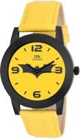 IIK Collection IIK 925M Analog Watch For Men