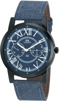 IIK Collection IIK 953M Analog Watch For Men