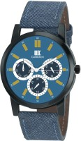 IIK Collection IIK 955M Analog Watch For Men