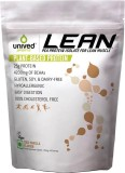Unived LEAN Pea Protein Isolate Powder, ...