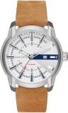 Diesel DZ1783 Analog Watch  - For Men