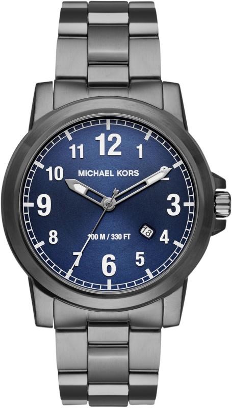 Michael Kors MK8499 Analog Watch For Men