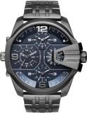 Diesel DZ7392 Analog Watch  - For Men