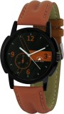 SCOTTISS RACE CLUB SCO WATCH945LOI34MEN ...