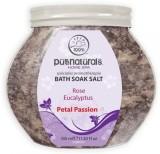 Purenaturals Petal Passion Bath Soak Spa...