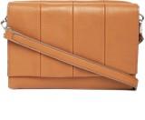 Parfois Shoulder Bag (Brown)