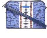 Parfois Shoulder Bag (Blue)