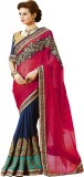 Indian E Fashion Embroidered Bollywood G...