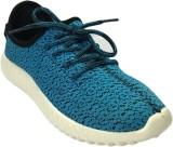 USL Dancing Shoes (Blue)