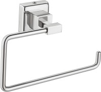 Jovial 407 Silver Towel Holder(Stainless Steel)