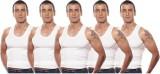 Rupa Jon Men's Vest (Pack of 5)