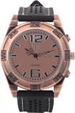 A Avon 1002019 Copper Dial Analog Watch ...
