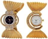 Gopal Retail Women Fashion studded letes...