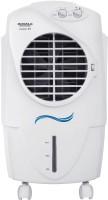 Maharaja Whiteline CO-129 Room Air Cooler(White, 23 Litres)