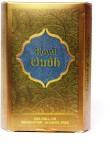 Al-Faiz Royal Oudh Herbal Attar (Oud (ag...