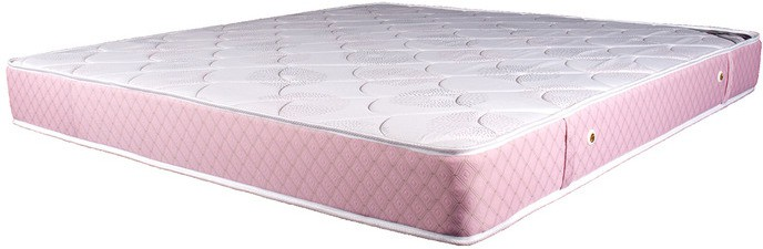 View Aerocom New Bond 5 inch King Foam Mattress(Bonded Foam) Furniture (Aerocom)