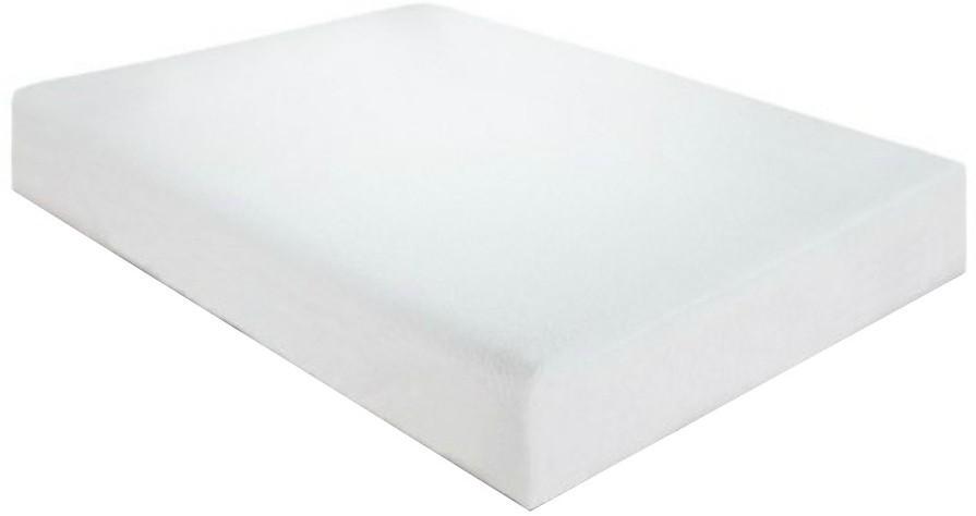 View Wakefit Orthopaedic Memory Foam 10 inch Double Foam Mattress(Standard Foam) Furniture (Wakefit)