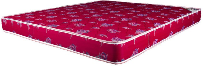View Aerocom Madhur Milan 4 inch Single Coir Mattress(Rubberized Coir) Furniture (Aerocom)