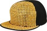 Merchant Eshop Hip Hop Cap