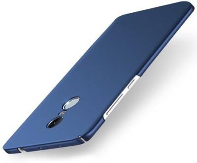 promo code c080c d6288 80% OFF on Ridhaniyaa Back Cover for Mi Redmi Note 4(Royal Blue) on  Flipkart   PaisaWapas.com