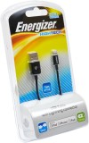 Energizer Hightech Data Sync Charge MFI ...