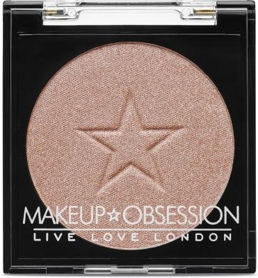 makeup obsession Makeup Obsession Eyeshadow E115 London 2 g(E115 London)