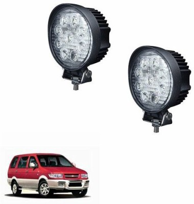 A2D LED Fog Lamp Unit for Chevrolet Tavera