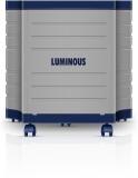 Luminous Luminous Tough X Battery Trolle...