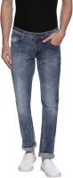 Bandit Jeans (Men's) - Bandit Slim Men's Light Blue Jeans
