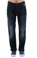 Pepe Jeans (Men's) - Pepe Jeans Regular Men's Blue Jeans