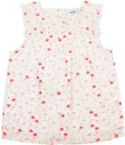 ShopperTree Top For Girl's Cotton Top (M...