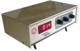 Labpro Digital Conductivity meter with c...