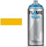 Flame Spray Paint Bottle (Set of 1, Sing...