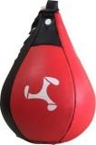 Le Buckle Speed Ball Speed Bag (Medium, ...