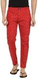 Lafantar Men's Pyjama (Pack of 1)