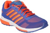 Lakhani Touch Running Shoes (Blue)