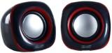 Hiper Song HS 902 Speakers Audio Speaker...
