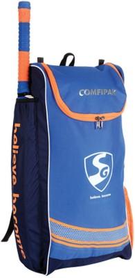SG Comfipak Kit Bag(Multicolor, Kit Bag)