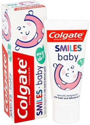 Colgate KC008820 Toothpaste(50 ml)