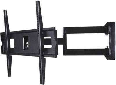 Royallook JDM4042 Full Motion TV Mount